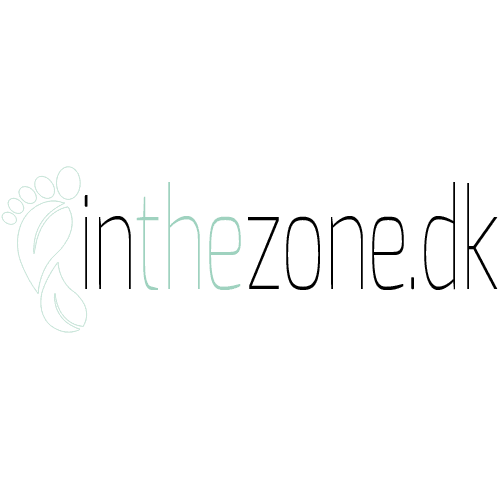 InTheZone-logo-medium
