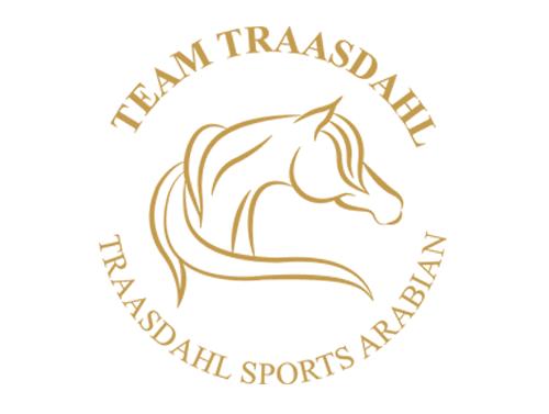 arabian-logo